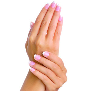 Manicure-rovigo