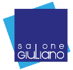 salone-giuliano-left