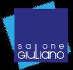Salone Giuliano - parrucchiere uomo donna a Rovigo