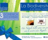 Salone-Giuliano_A5_Biodiversita-2