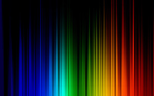 colour-spectrum