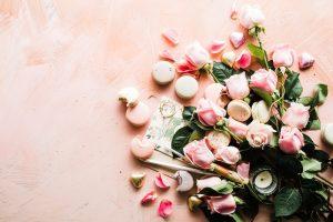 regalo prodotti cura persona san valentino salone giuliano rovigo